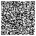 QR code with Jewelry Clinic contacts