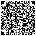 QR code with Georges Majestic Lounge contacts