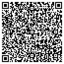 QR code with Celestin Enterprises Inc contacts
