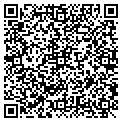QR code with Hughes Insurance Agency contacts