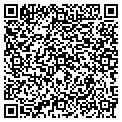 QR code with Terminella & Assoc Realtor contacts