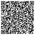 QR code with East Prairie County Water Assn contacts