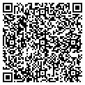 QR code with Pine Bluff Allergy Assoc contacts