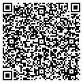 QR code with Asthma Allergy Institute contacts