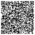 QR code with Trapper Creek Trading Post contacts