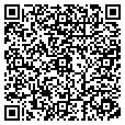 QR code with Carelink contacts