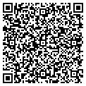 QR code with Rent & Go Auto Rental Inc contacts