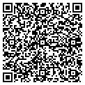 QR code with All Seasons Travel Inc contacts