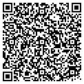 QR code with Whatley Law Firm contacts