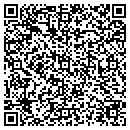QR code with Siloam Springs Hearing Center contacts