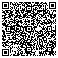 QR code with Nea Service Center contacts