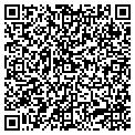 QR code with Affordable Medical Equipmnt & contacts