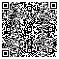 QR code with Jena's Flowers & Gifts contacts