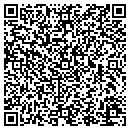 QR code with White & Watson Law Offices contacts