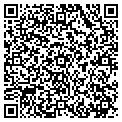 QR code with Ozark Orthopedic Assoc contacts