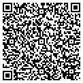 QR code with Chiropractic One-Rogers contacts