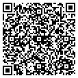 QR code with Agee Group contacts