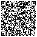 QR code with Black Springs Baptist Church contacts
