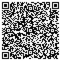 QR code with Kodiak City Police Department contacts