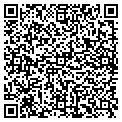 QR code with Hermitage School District contacts
