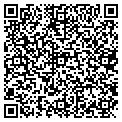 QR code with Willis Shaw Express Inc contacts