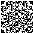QR code with Rse Inc contacts