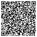QR code with Sweaney's Home Improvement contacts