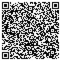 QR code with Starz Family Restaurant contacts