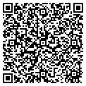 QR code with Broadmoor Baptist Church contacts
