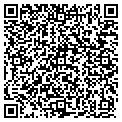 QR code with Cemetery Board contacts