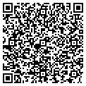 QR code with Mitchell Electric contacts