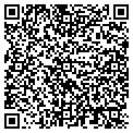 QR code with Regency Court Office contacts
