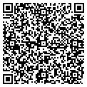 QR code with Key Massage Sessions contacts