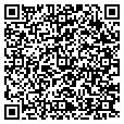 QR code with Valley Nissan contacts