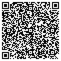 QR code with Crossroads Hardware contacts