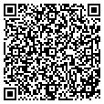 QR code with David Bailey Jewelry contacts