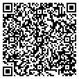 QR code with Dale W Culverson contacts