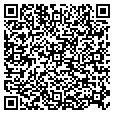 QR code with Fence Builders Inc contacts