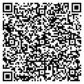 QR code with Allied Printing & Supply Co contacts