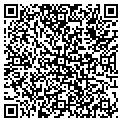 QR code with Little Rock Building Service contacts