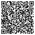 QR code with J & M Cleaners contacts