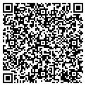 QR code with John S Lambert MD PA contacts