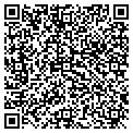 QR code with Goody's Family Clothing contacts