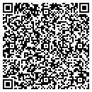 QR code with Tatom-Carrington Mini Storage contacts