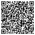 QR code with Dhs contacts