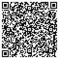 QR code with Afinity Mortgage Group Inc contacts