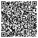 QR code with Perroni Law Firm contacts
