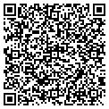 QR code with Ashley's Floor Covering contacts