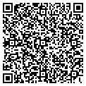 QR code with Riceland Foods Inc contacts