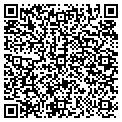 QR code with City Of Evening Shade contacts